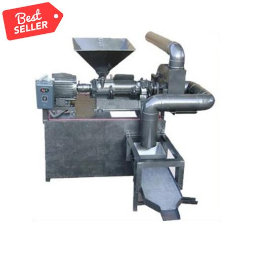 Laxmi Iron And Steel PVT LTD – Nagpur